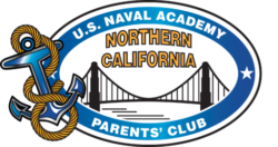 Naval Academy Parents' Club of Northern California